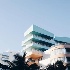 hoteles-apartamentos
