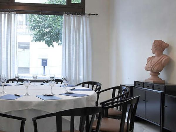 Hotel-Macia-Gran-Via-Granada-2-9