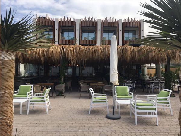 Hotel-Peñaparda-9
