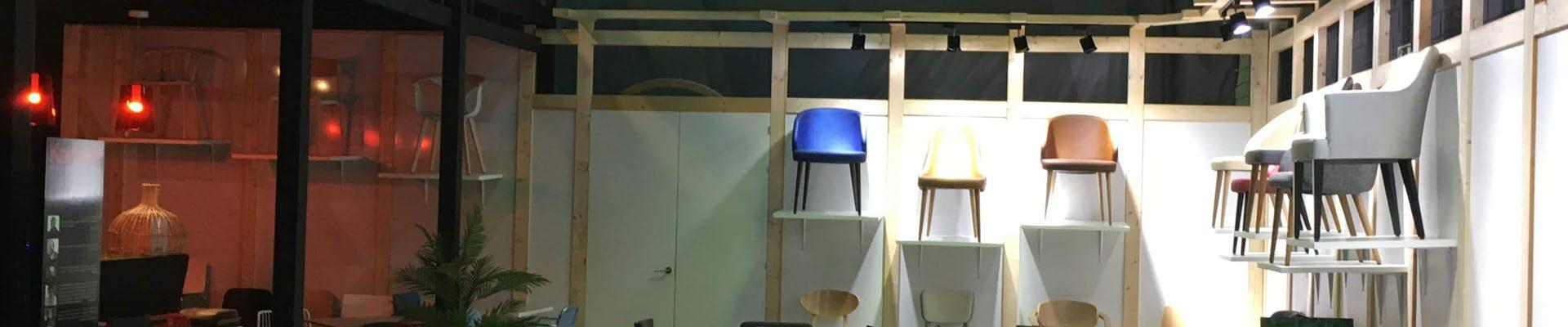 showroom-madrid-4