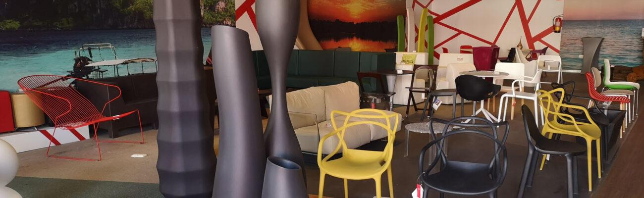 showroom-malaga-chillout-2